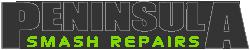 Book in Vehicle - image logo-inverted-250x50 on https://peninsulasmash.com.au